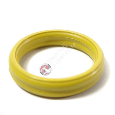 VAUXHALL O-RING - GENUINE NEW - 95510790