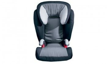 New Meriva B (2010-) KID (15 -36kg or 4 to 12 years)