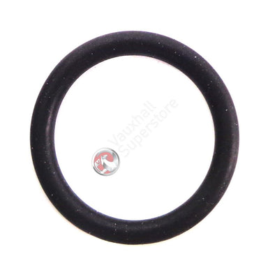 GENUINE NEW 90381761 VAUXHALL O-RING