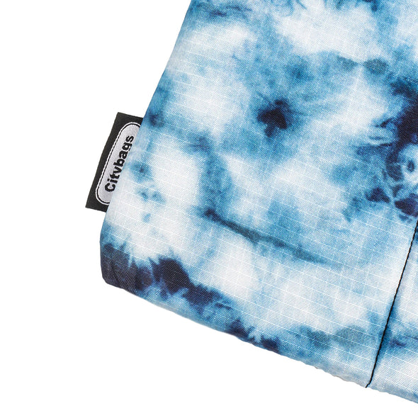 Estuche Laptop Estampado Tie Dye