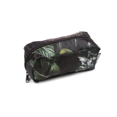 Cosmetiquera Estampado Jungla Citybags Multicolor