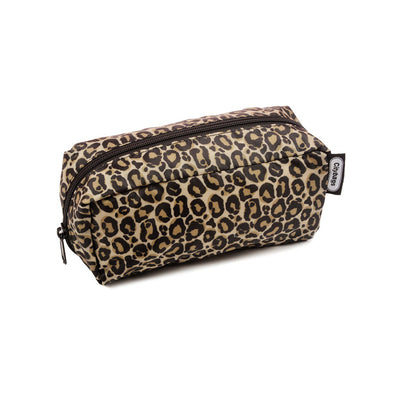 Cosmetiquera Estampado Animal Print Citybags Multicolor