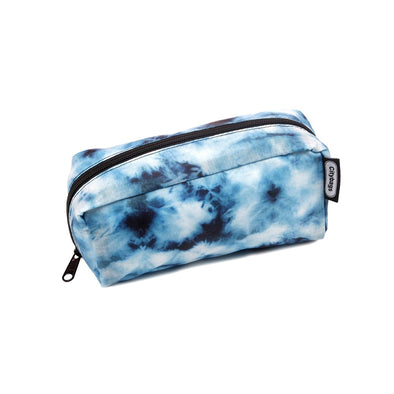 Cosmetiquera Estampado Tie Dye Citybags Multicolor