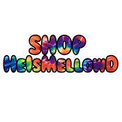 ShopHeIsMellowD