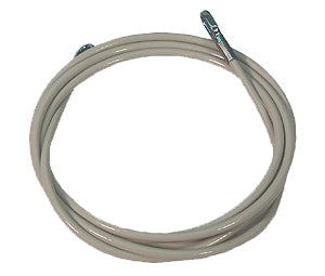 8 Foot Putty Security Cable