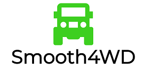 Smooth4WD