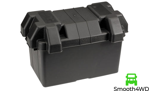 Projecta Large Battery Box