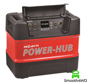 Projecta Power-Hub