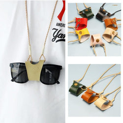 2020 Sunglasses Holder Necklace