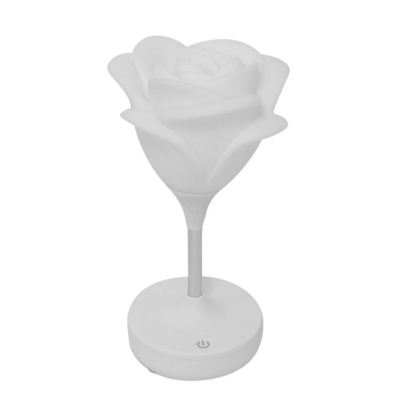 Sweetie Rose LED Night Light