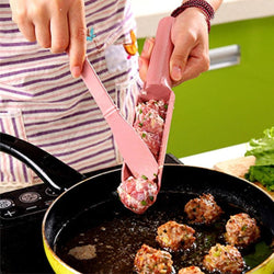 Wheat Straw Quick Meatball Maker