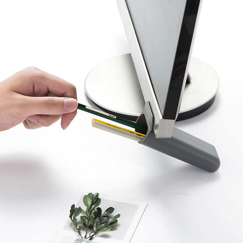 Creative Desktop Stationery Holder