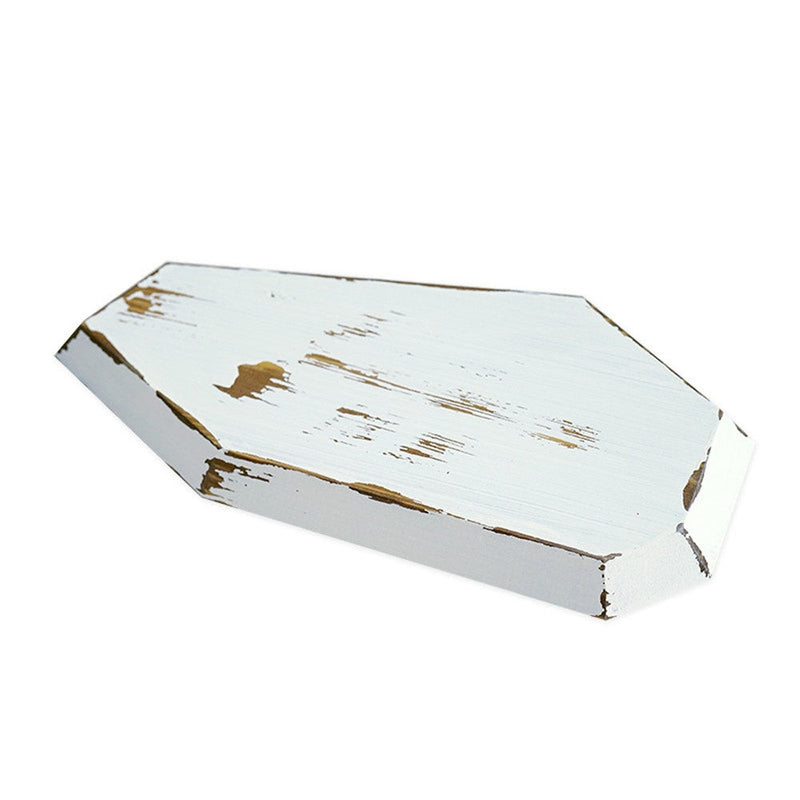 Retrodinavia™ Board Tray - LEMI Décor