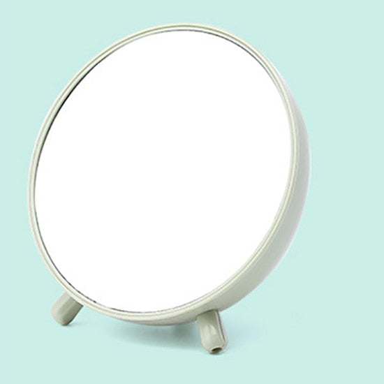 Little Princess Makeup Mirror