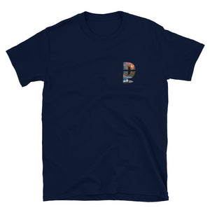 Promise Short-Sleeve T-Shirt (Simple)