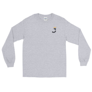 Jylessss Logo Long Sleeve T-Shirt