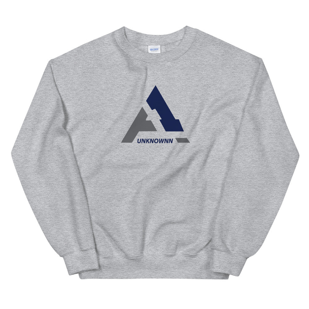 Apollo Unknownn Sweatshirt