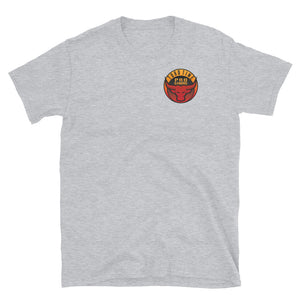Toro Time Short-Sleeve T-Shirt