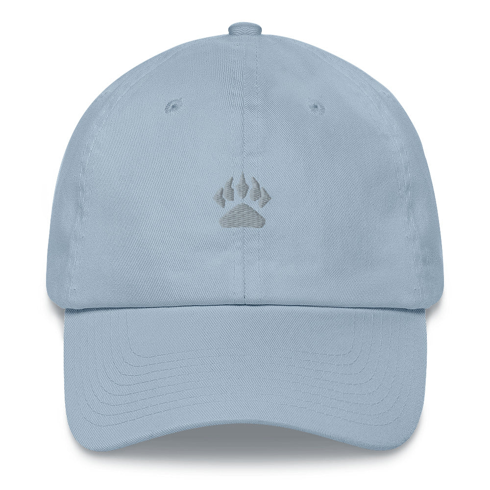Claw Dad hat