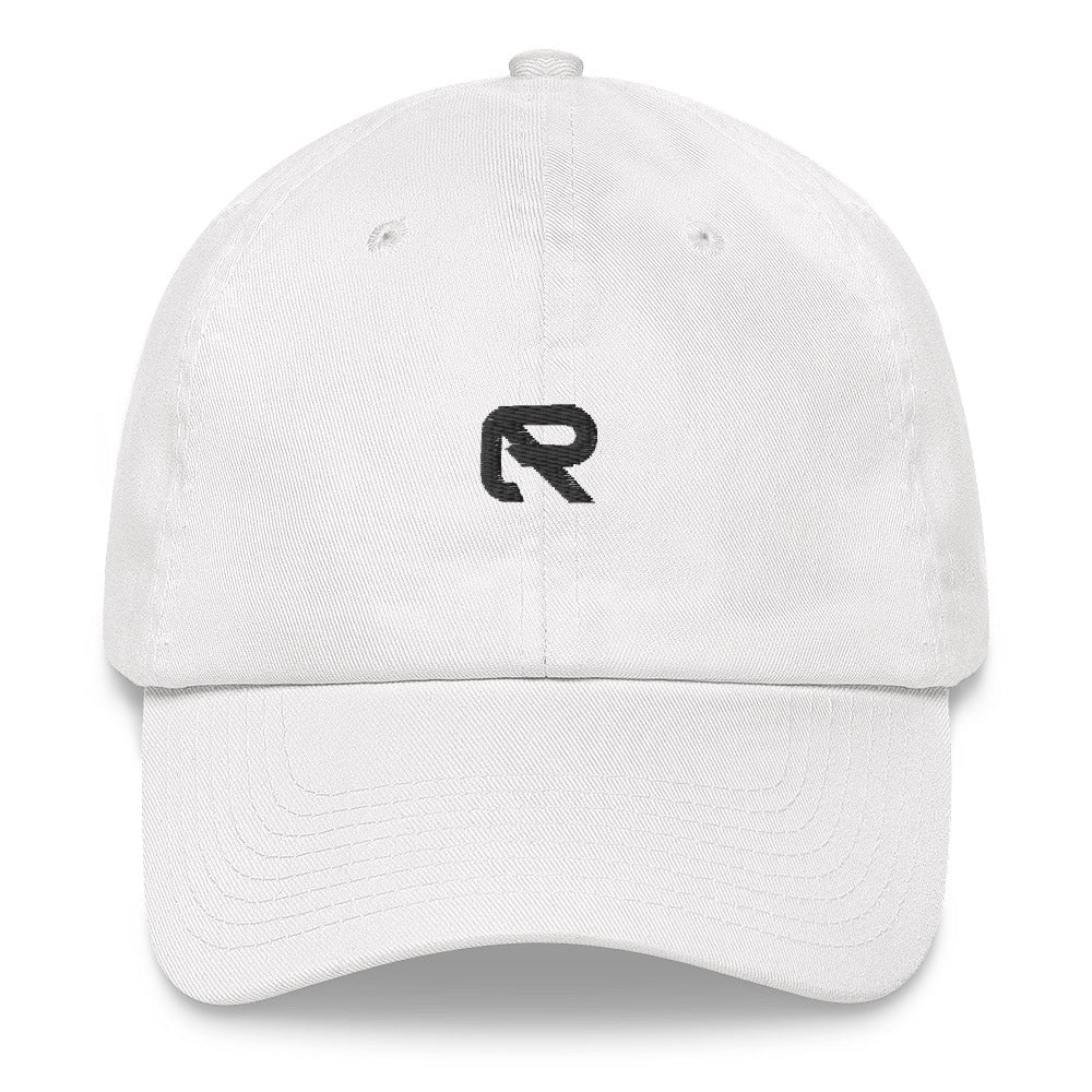 Rawky Dad hat