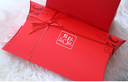 Gift Packaging WITH Delivery Service