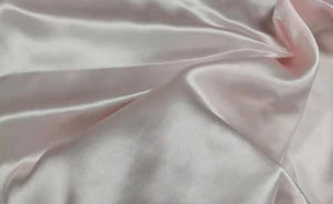 100% Pure Real Silk Satin Square Scarf by HomePal - Kikiz