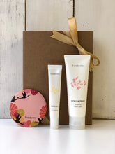 Limited Edition Signature 2-Piece Gift Set