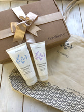 Limited Edition Luxury 2-Piece Gift Set