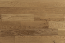 Load image into Gallery viewer, Solid White Oak