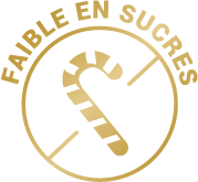img-img-faible-en-sucre
