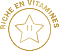 img-riche-en-vitamines