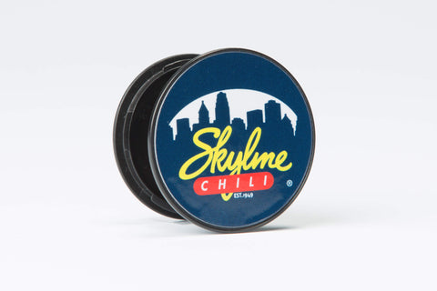 Skyline Chili Spinpop