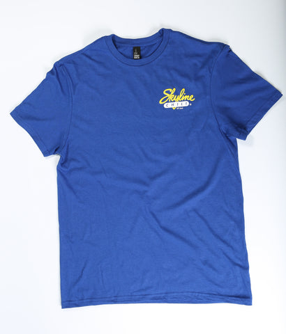 Skyline Chilito Tee