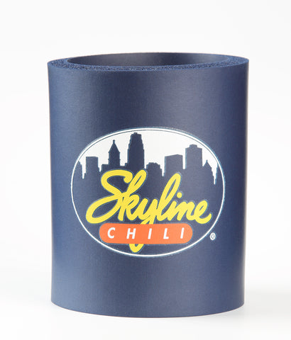 Skyline Chili Koozie