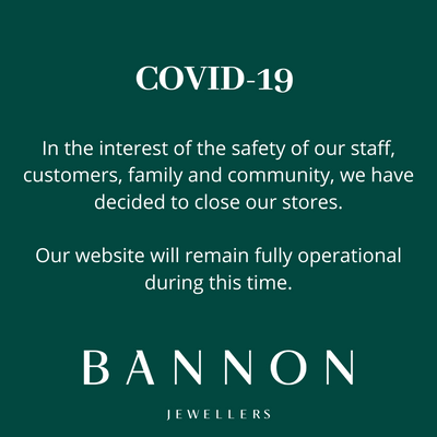 Important COVID-19 Notice