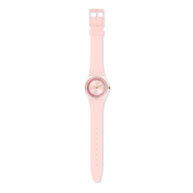 Swatch Kwartzy Watch GP164