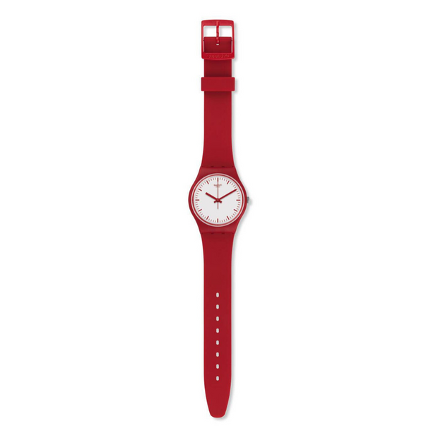 Swatch Puntarossa Watch GR172