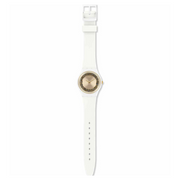 Swatch Sparklelight Watch GW199