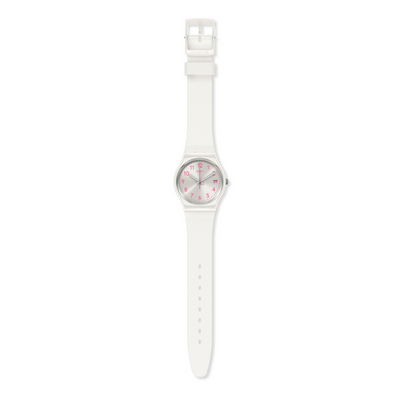 Swatch Pearlazing Watch GW411