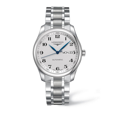The Longines Master Collection Automatic watch L27554786