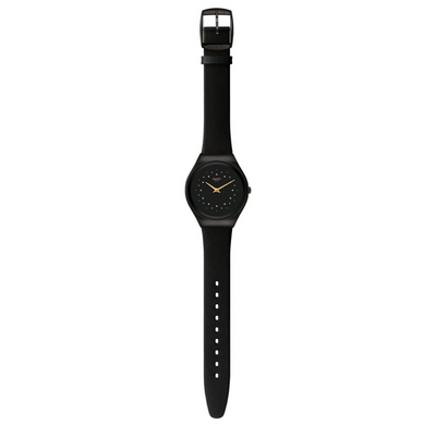 Swatch Skin Shadow Watch SYXB102