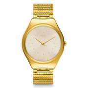 Swatch Skin Glam Watch SYXG106GG
