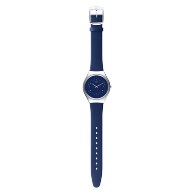 Swatch Skin Sideral Watch SYXS127