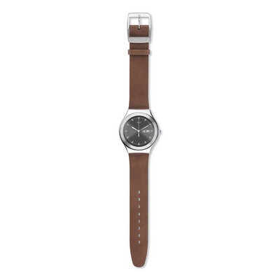 Swatch Pain D'Epices Watch YGS778