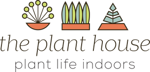 The Plant House