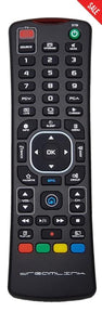 DREAMLINK FORMULER WIRELESS AIR MOUSE KEYBOARD REMOTE - Dreamlink Formuler Store - Products Online Shopping in USA & Canada