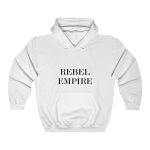 REBEL EMPIRE - Essntl (white)