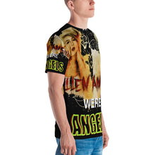 Load image into Gallery viewer, Rebel Empire FAWA tee