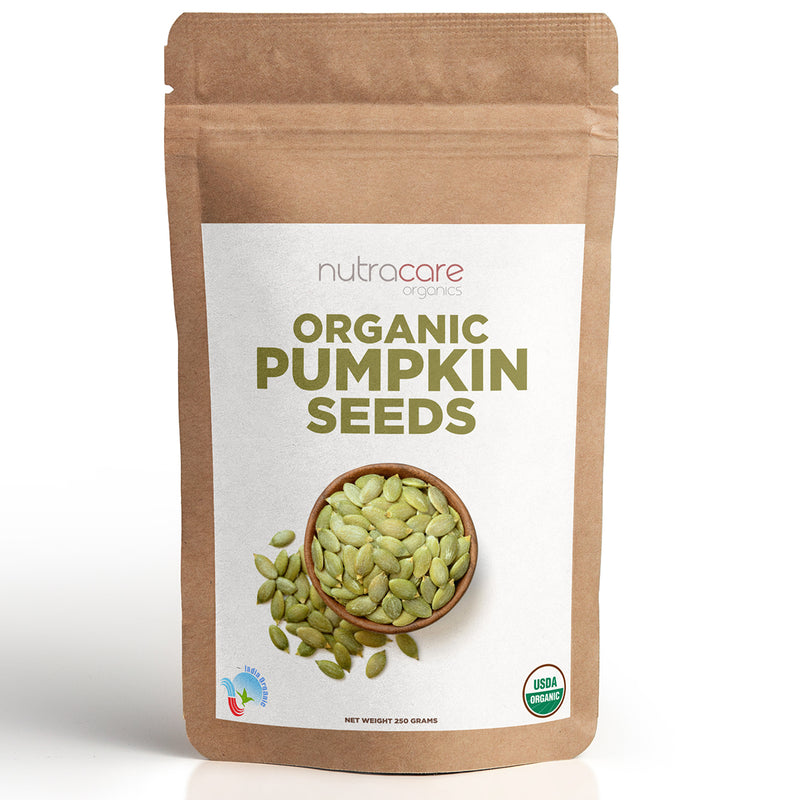 Organic-Pumpkin-Seeds