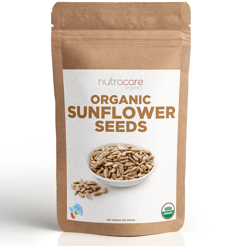 organic-sunflower-seeds